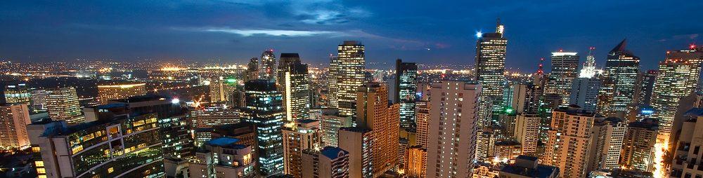 Philippines Luv